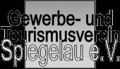 Logo-Gewerbeverein